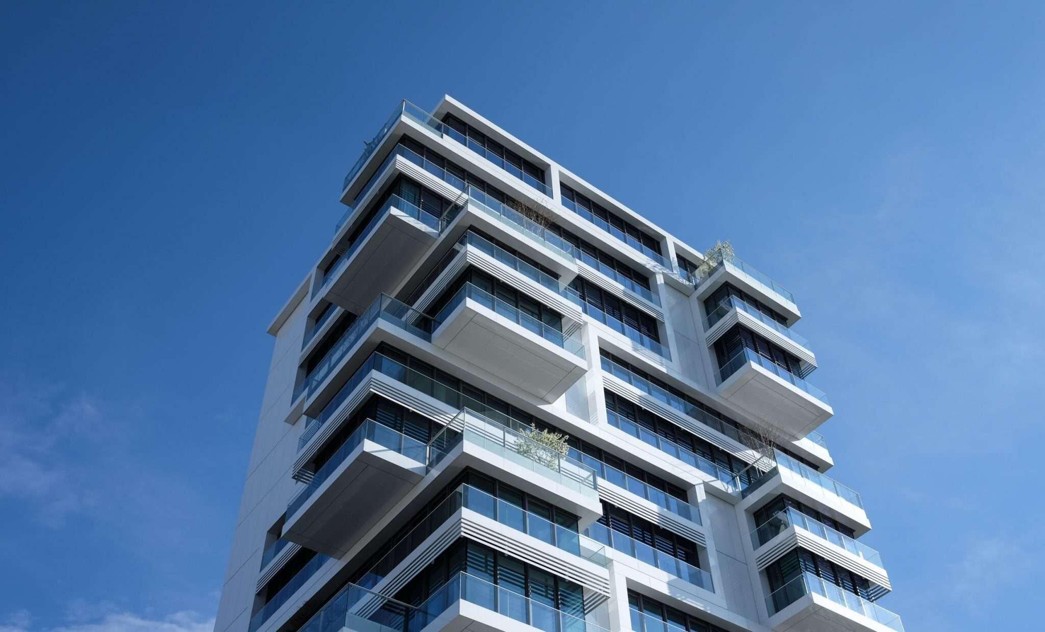 8 rzeczy, które masz sprawdzić w trakcie odbioru mieszkania
