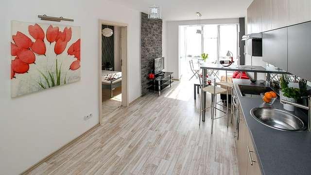 Protokół zdawczo odbiorczy po sprzedaży mieszkania